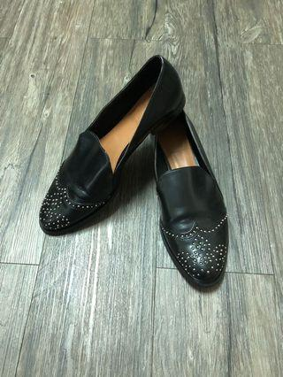 🚚 Zara 鞋子 size 39