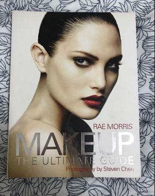Rae Morris Makeup the ultimate Guide