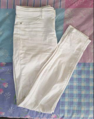 ☆ Cute Jeans ☆