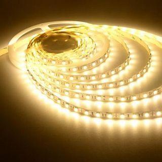 🚚 LED STRIPS