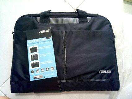 Asus 16 inch Laptop Bag