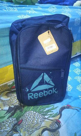 Shoes bag reebok