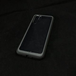 🚚 UB Style Case for Huawei P30 Pro