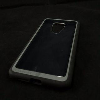 🚚 UB Style Case for Huawei Mate 20