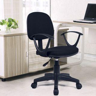 Chair/Office chair/Study chair/Ergonomic chair/01