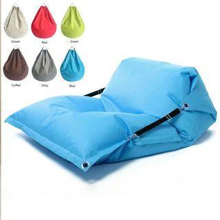 Sofa/Bean Bag/Small sofa for home use/Type B