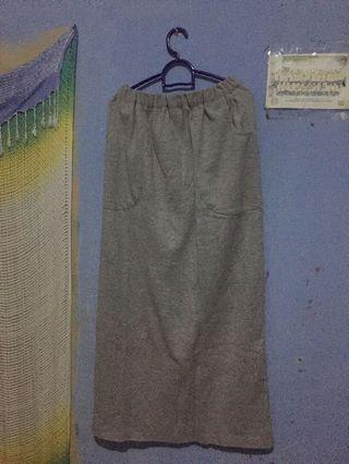 Zumi Skirt Rokgaliya