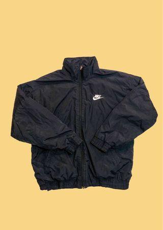 🚚 Nike 重磅外套