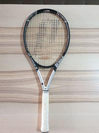 Tennis Racket $35 each