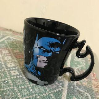 🚚 蝙蝠俠馬克杯