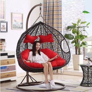 chair/Swing chair/Rattan chair/Outdoor chair/S820