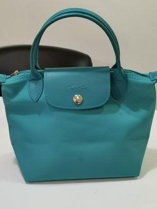 Longchamp Mini Bag