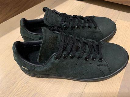 男裝adidas Originals Stan Smith Goretex
