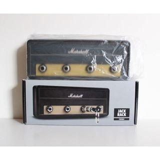 🚚 Marshall 經典音箱鑰匙座