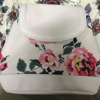 Cath Kidston bagpack authentic