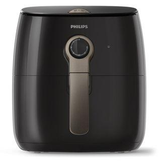 Philips Air Fryer - Viva Collection Twin Turbostar (brand new)