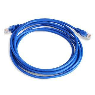 LAN / Ethernet Cable