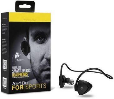 AWEI A840BL Bluetooth Earphones