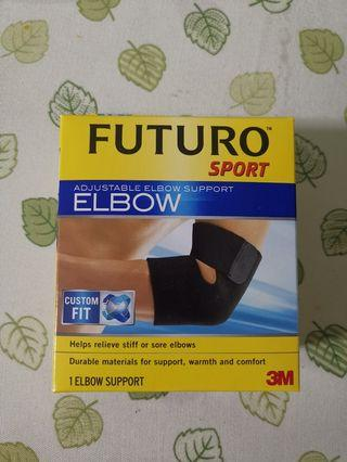 3M Ankle Support
