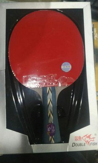 Bat Tenis Meja 5A