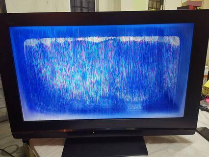 Polarizer Replacement 32 - 60 inch Tv Services