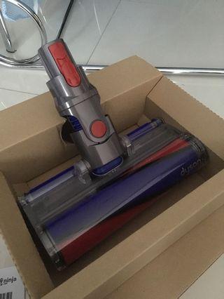 🚚 Dyson V8 Vacuum Head brand new