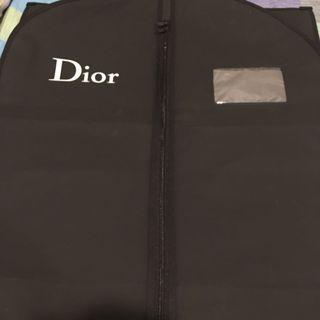 Dior x 11pcs