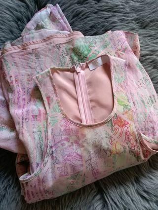 💕Talulah Dress XS