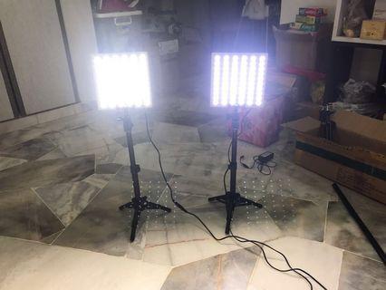 High quality LED lighting