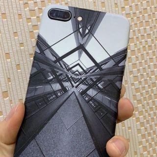 🚚 iPhone8 plus 64G 黑色二手