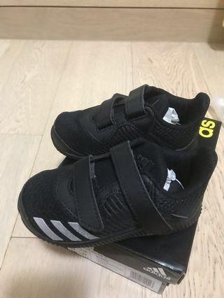 Bb 鞋 ( 全新) (有盒)