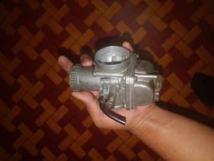 Carb tzm ori motor 30mm