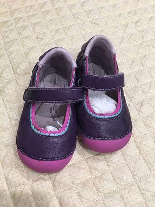 🚚 美國購入 女童鞋