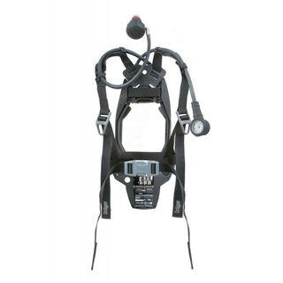 🚚 Drager PSS 3000 Harness(Negotiable)