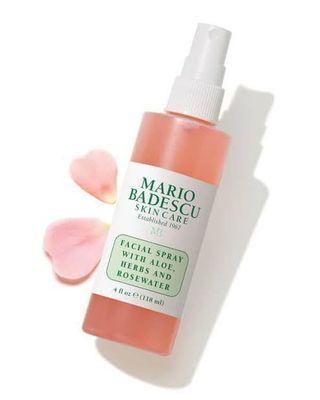 Mario Badescu 118ml spray