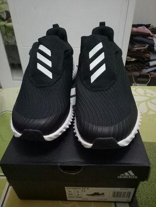 TURUN HARGA!! Adidas FortaRun