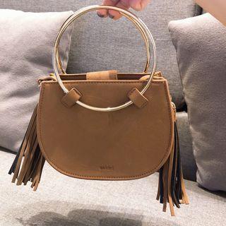 Snidel handbag