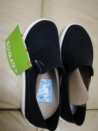 Brand new Crocs 36 to 37 EUR