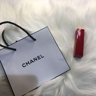 🚚 Chanel口紅