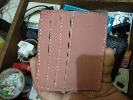 Card Holder Levaya