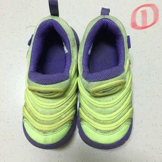 Nike 男童鞋