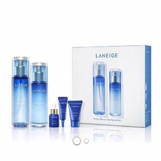 laneige perfect renew duo special set