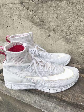 Nike flyknite 25cm