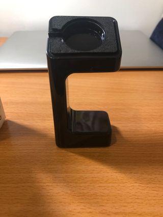 🚚 Apple Watch 充電座