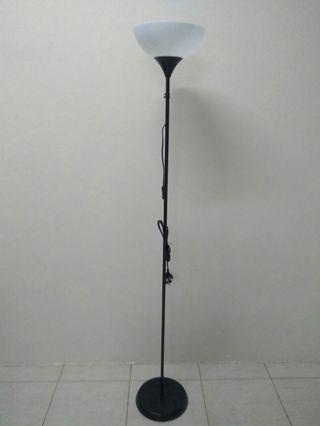 Ikea Floor Lamp NOT
