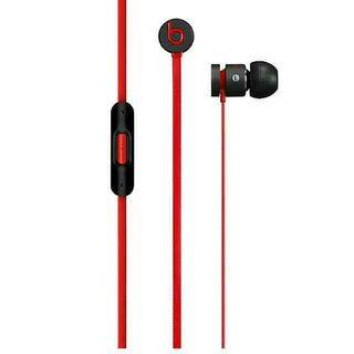 urBeats2 in-ear headphones (black)