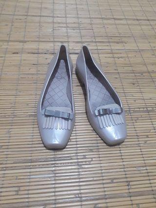 Jelly bunny shoes cream original