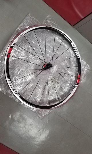Brand NEW SRAM S30AL  Sprint aluminum wheelset