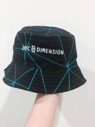 🚚 DYC慵懶漁夫帽