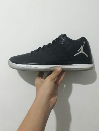 new product 9a1de d6db6 jordan 31 | Men's Fashion | Carousell Philippines